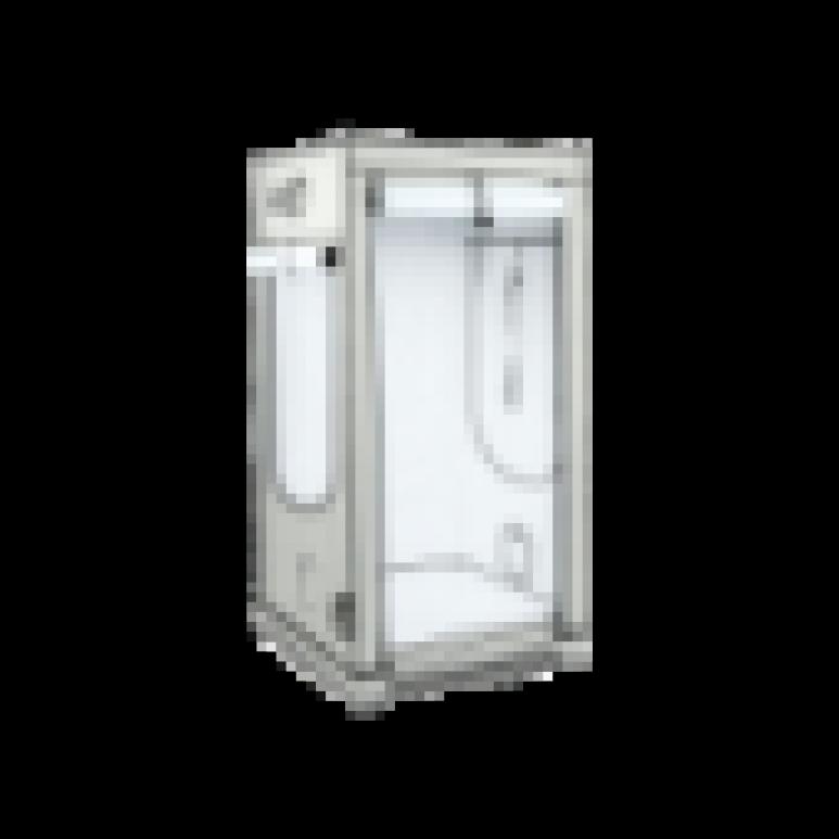 growSYSTEM aeroponic 1.2 - Aeroponisches System