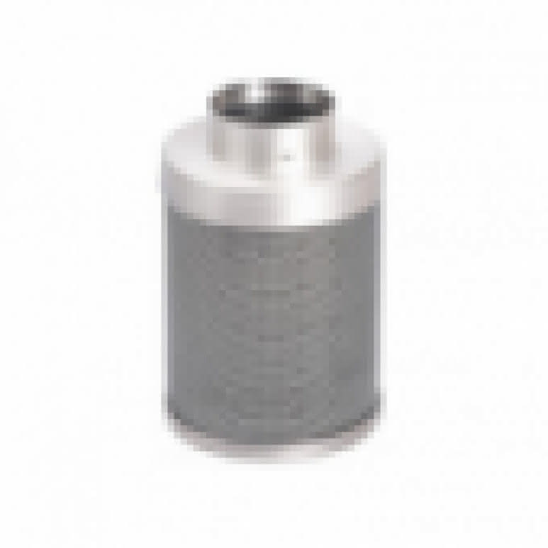 Prima-Klima Rohrventilator 2-Stufen 100mm - 160/280m³/h