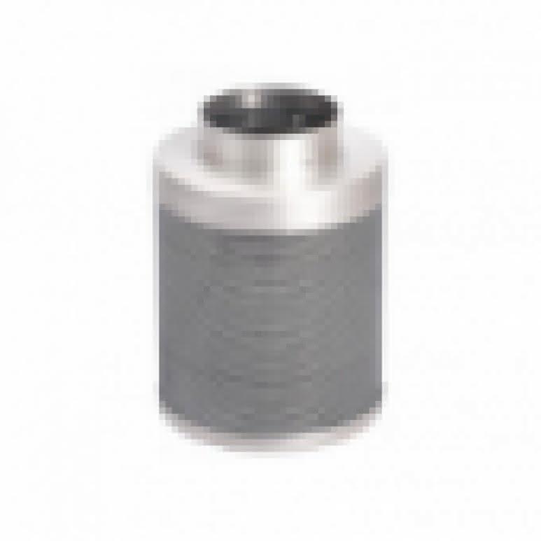 Prima-Klima PK160-TC Rohrventilator 160mm - 800m³/h