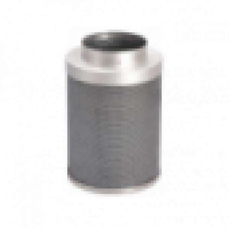 Prima-Klima Rohrventilator 2-Stufen 200mm -  450/950m³/h