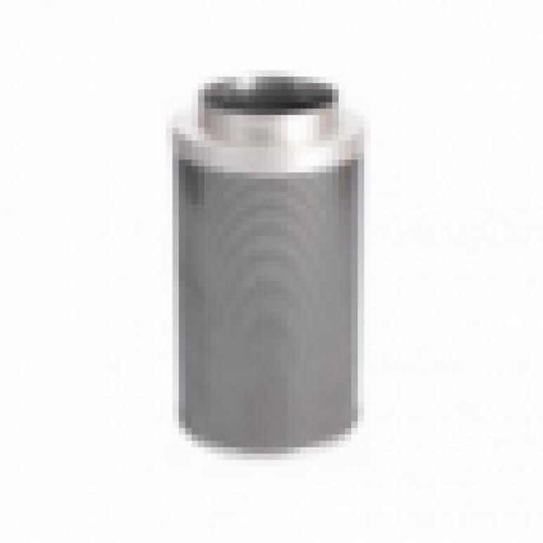 Rhino-Pro Ersatz Vorfiltervlies - 36191 - 3200/315