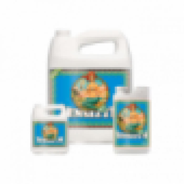 Advanced Nutrients Connoisseur Bloom A+B je 23 Liter - Basisdünger
