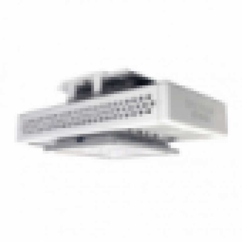 HOMEbox® Ambient Q240 - 240x240x200cm