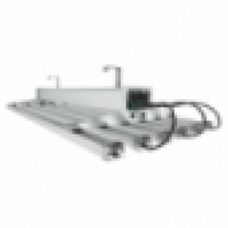 Sylvania Gro-Lux LED LINEAR Dim Controller SCC