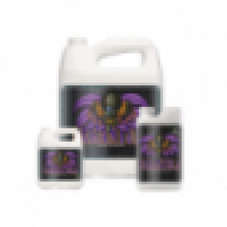 Advanced Nutrients Bud Candy 4 Liter - Blütenstimulator
