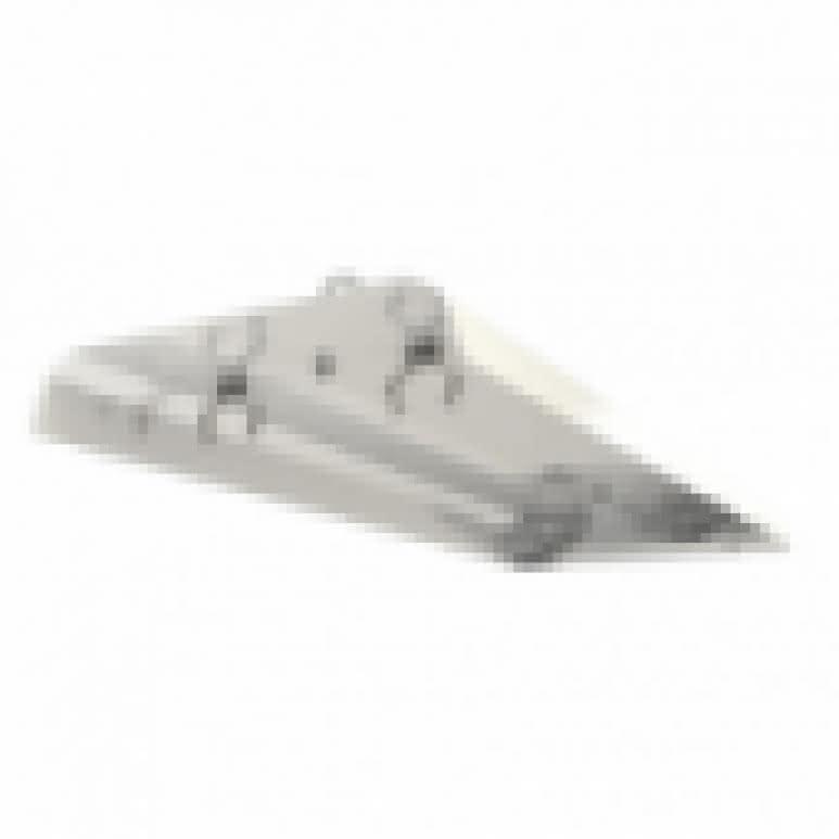 Philips MASTER PL-L 4P 865 55 Watt