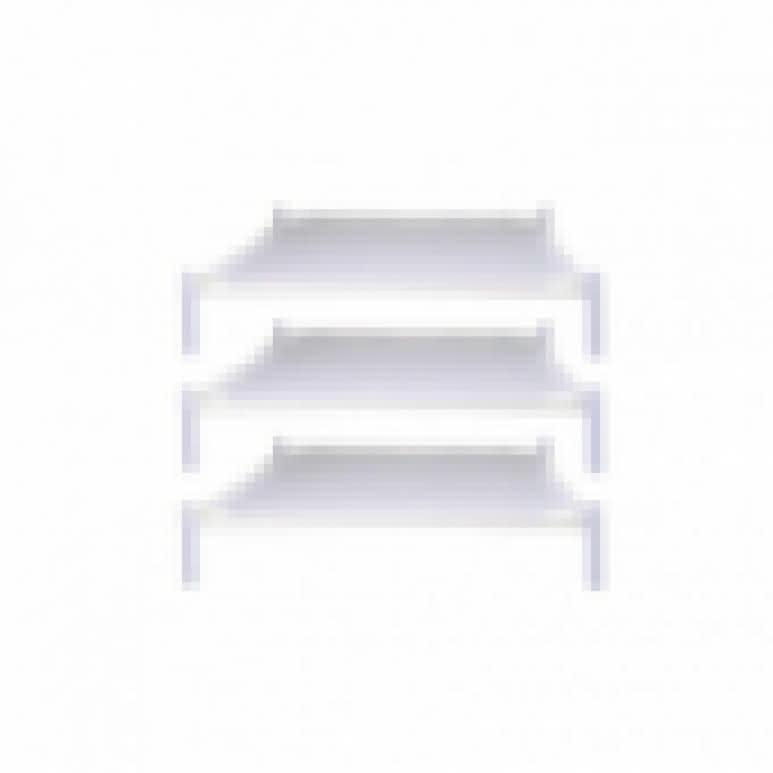 SPINpro Trimmer Erntemaschine inkl. SPINpro Motor