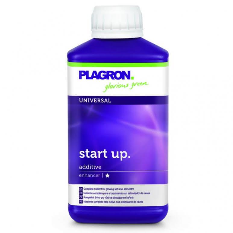 Plagron Start Up 1 Liter