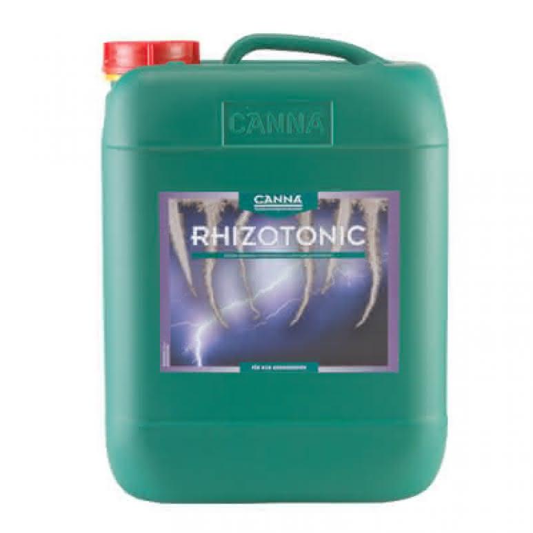 Canna RHIZOTONIC 10 Liter - Wurzelstimulator