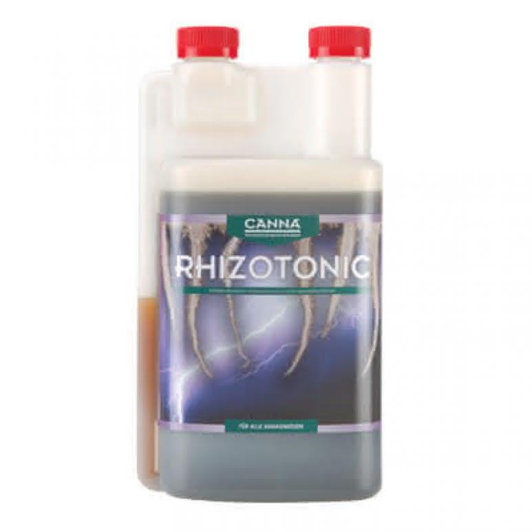 Canna RHIZOTONIC 1 Liter - Wurzelstimulator