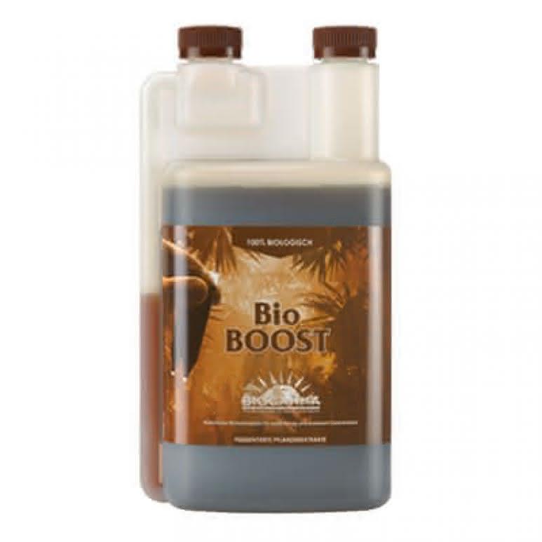 Canna BioBOOST 1 Liter - Blütenstimulator biologisch