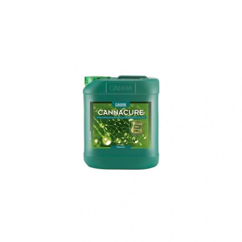 Canna CANNACURE 5 Liter Konzentrat - Pflanzenpflege