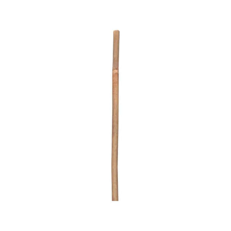 Tonkinstab 6/9mm - 90cm lang