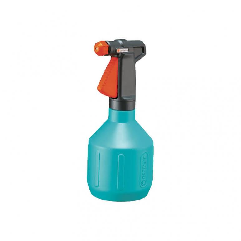 Gardena Pumpsprüher 1 Liter