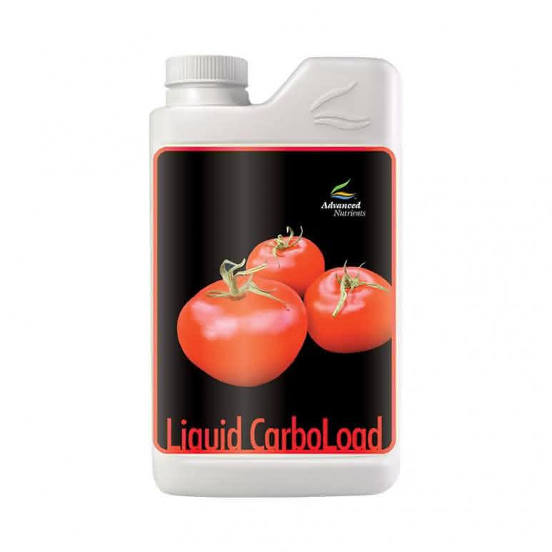 Advanced Nutrients CarboLoad 1 Liter - Blütenstimulator