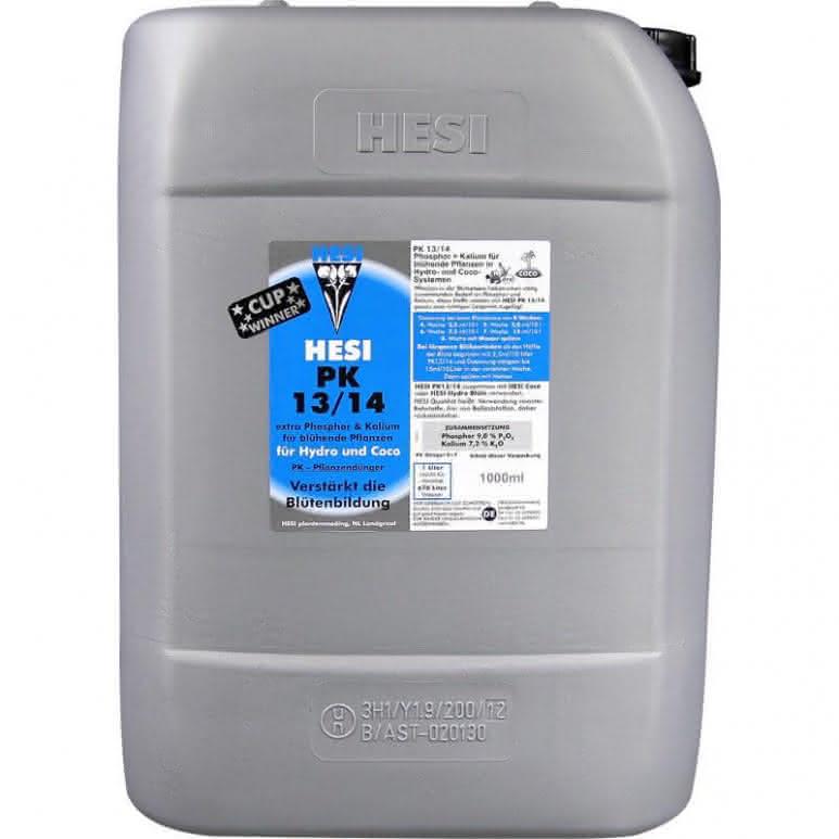 HESI PK 13/14 - 20 Liter