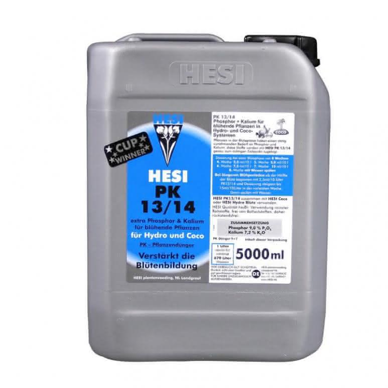 HESI PK 13/14 - 5 Liter