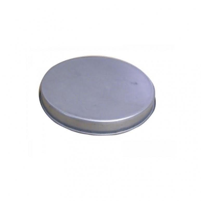 Enddeckel Flexrohr / Formteil 250mm