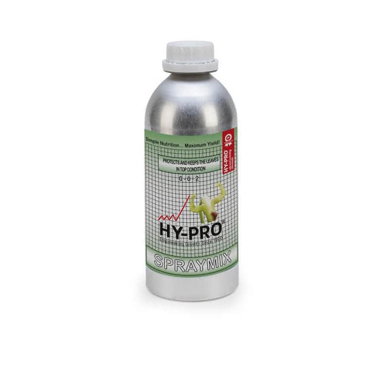 HY-PRO Spraymix 1 Liter