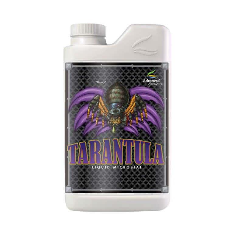 Advanced Nutrients Tarantula 500ml - Wurzelstimulator