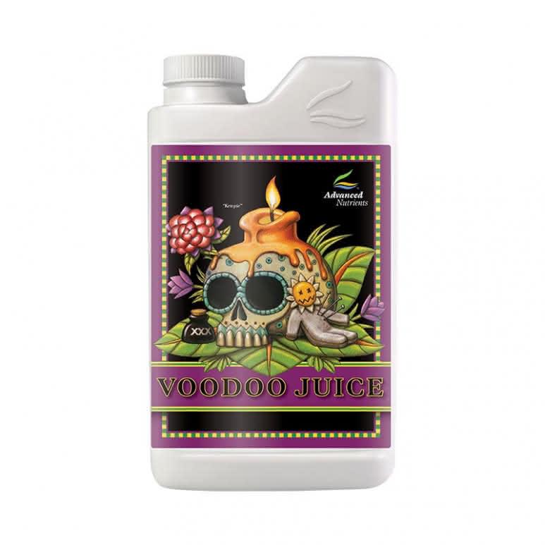 Advanced Nutrients Voodoo Juice 250ml - Wurzelstimulator