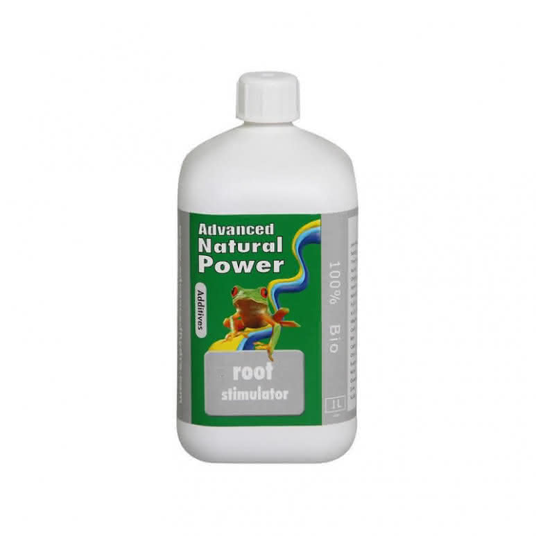 Advanced Hydroponics Root Stimulator 1 Liter - Wurzelstimulator