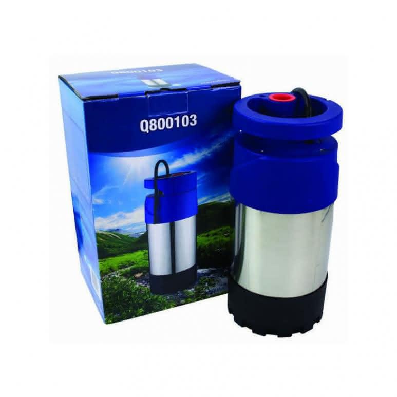 AquaKing Tauchpumpe Q800103-3P 5500 l/h - 800 Watt