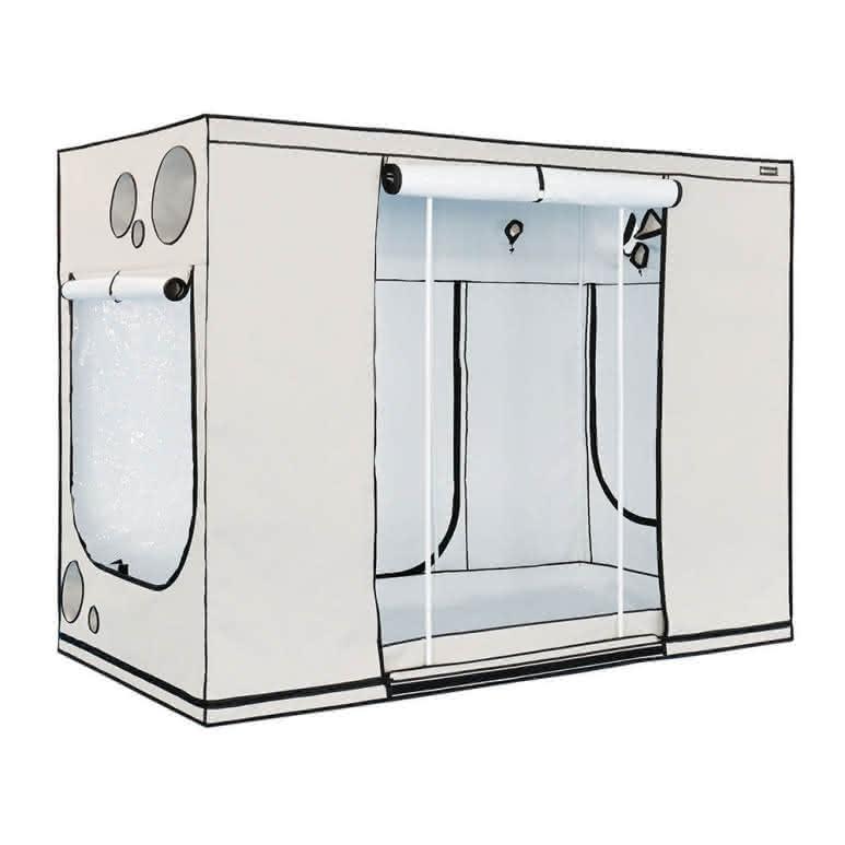 HOMEbox® Ambient R300+ 300x150x220cm