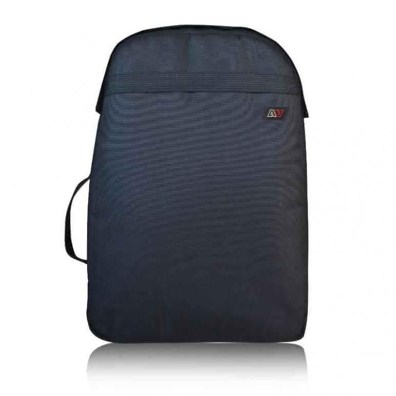 Avert Bags Rucksack-Einsatz 28x40x15cm