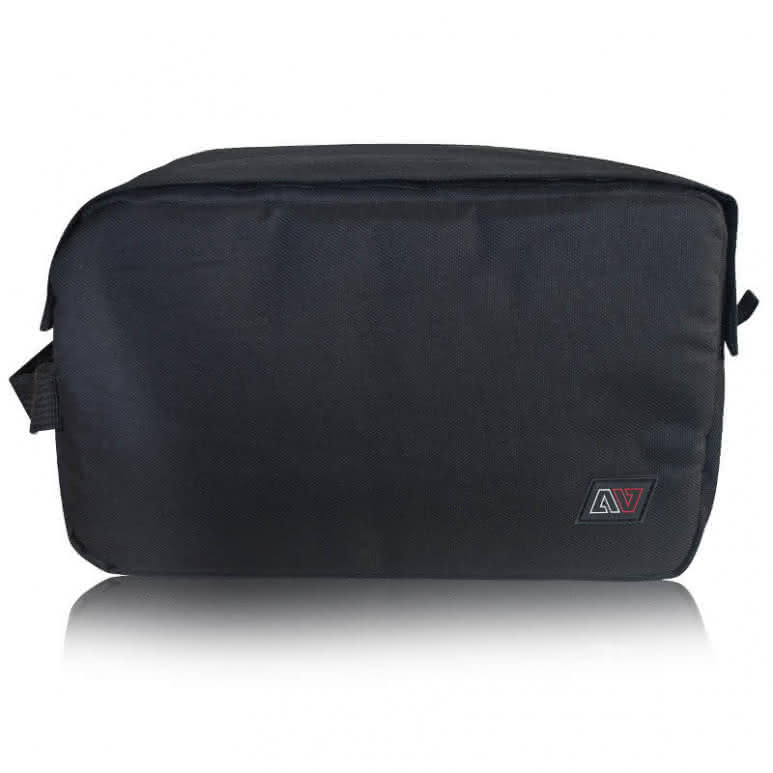 Avert Bags Travel Bag 25x15x15cm