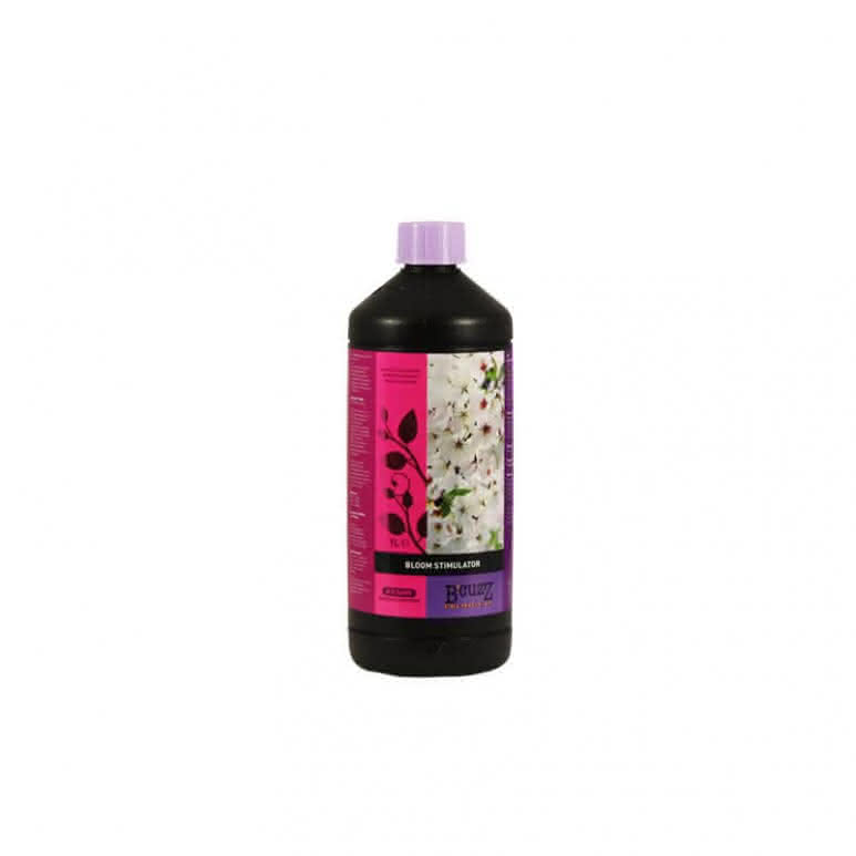 B-CUZZ Bloom Stimulator 1 Liter - Blütenstimulator