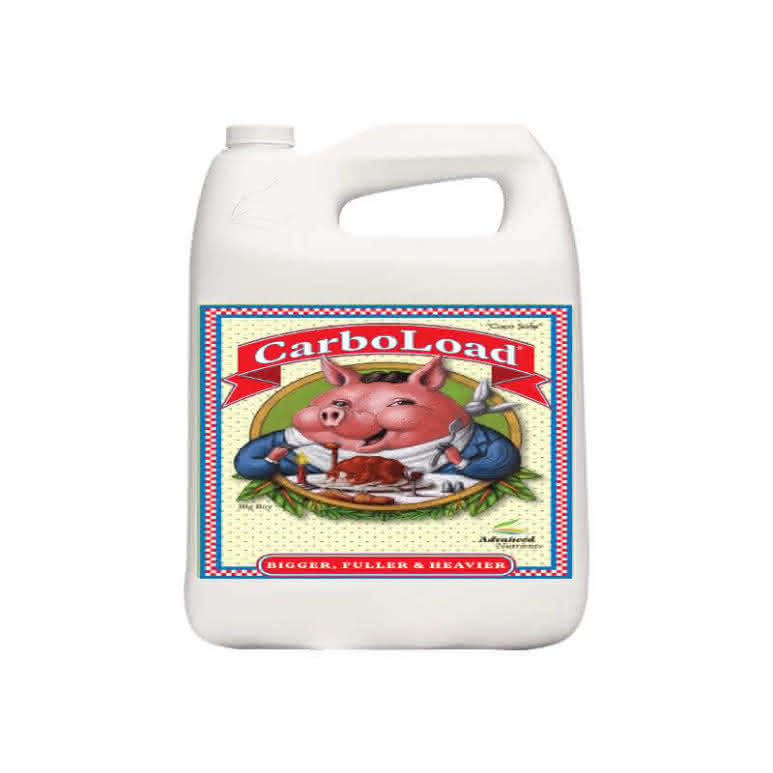 Advanced Nutrients CarboLoad 10 Liter - Blütenstimulator