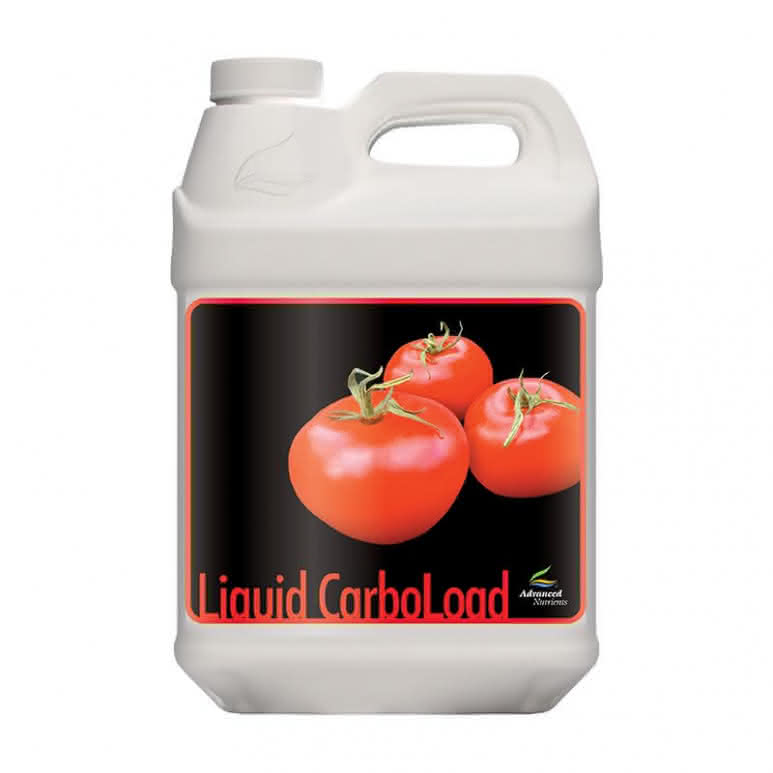 Advanced Nutrients CarboLoad 250ml - Blütenstimulator