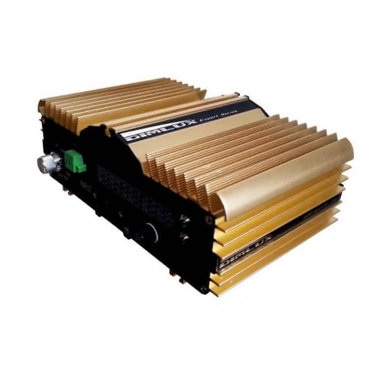 DimLux - Xtreme Series 600W EL UHF - EVG dimmbar