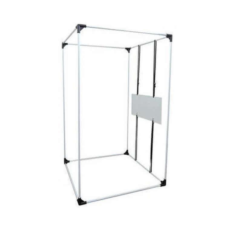 HOMEbox® Equipment Board - 38x90cm