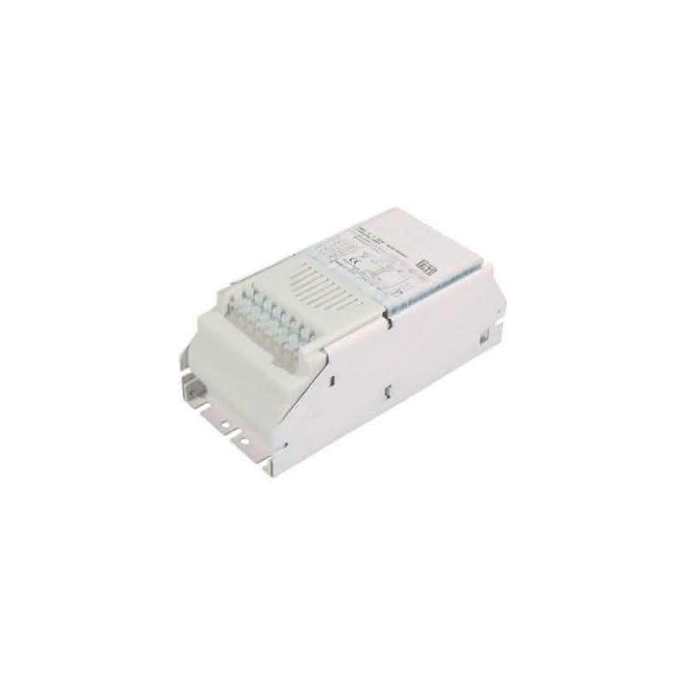 ETI Vorschaltgerät analog - MH/HPS