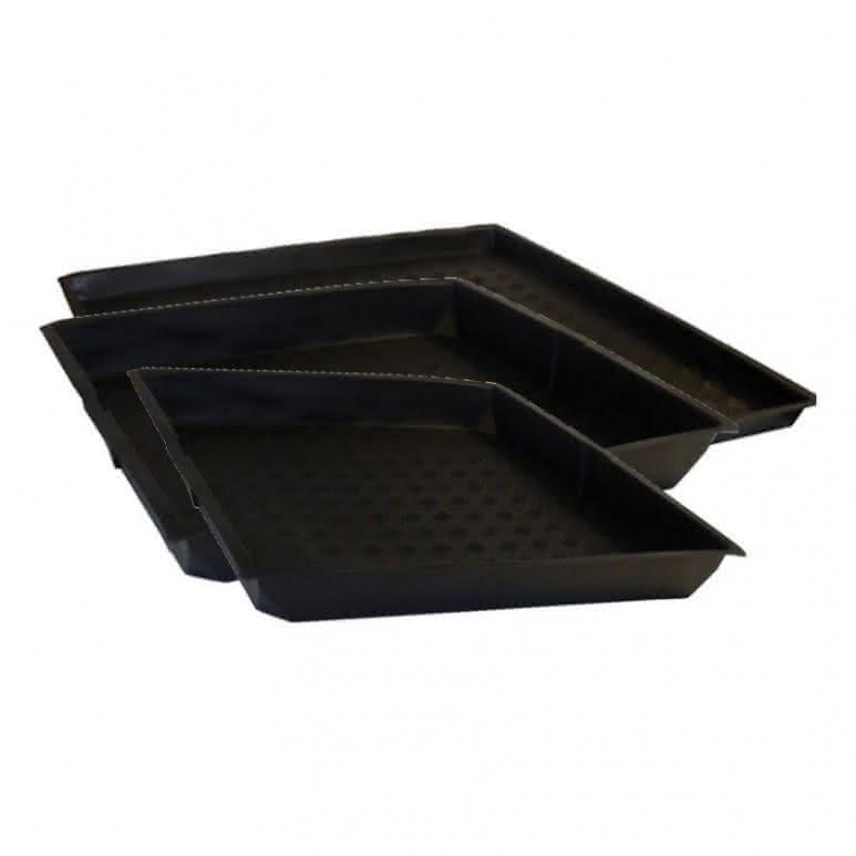 Nutriculture Flexi-Tray - Flexible Flutwanne