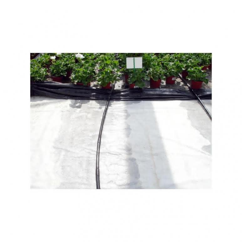 Bewässerungsmatte Florapol 100cm breit