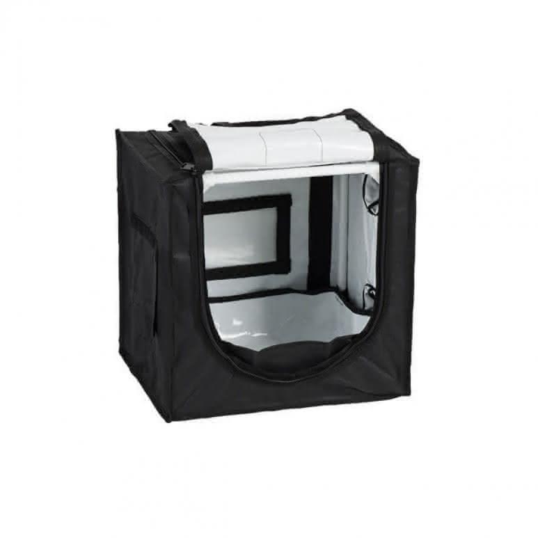 FytoBase V40 Pro Growbox - 40x30x40cm