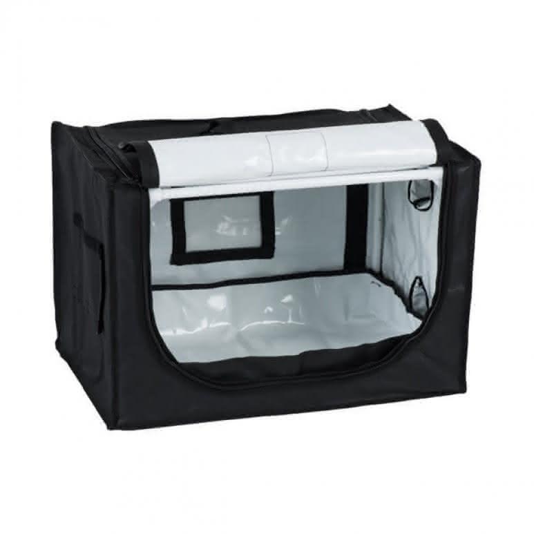 FytoBase V60 Pro Growbox - 60x40x40cm