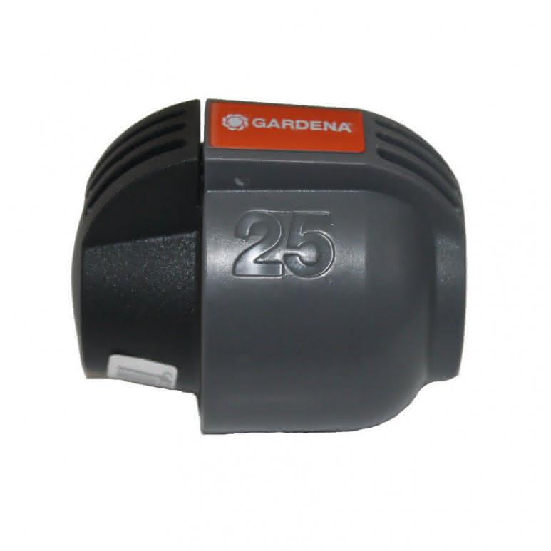 Gardena Endstück 25 mm 2778-20