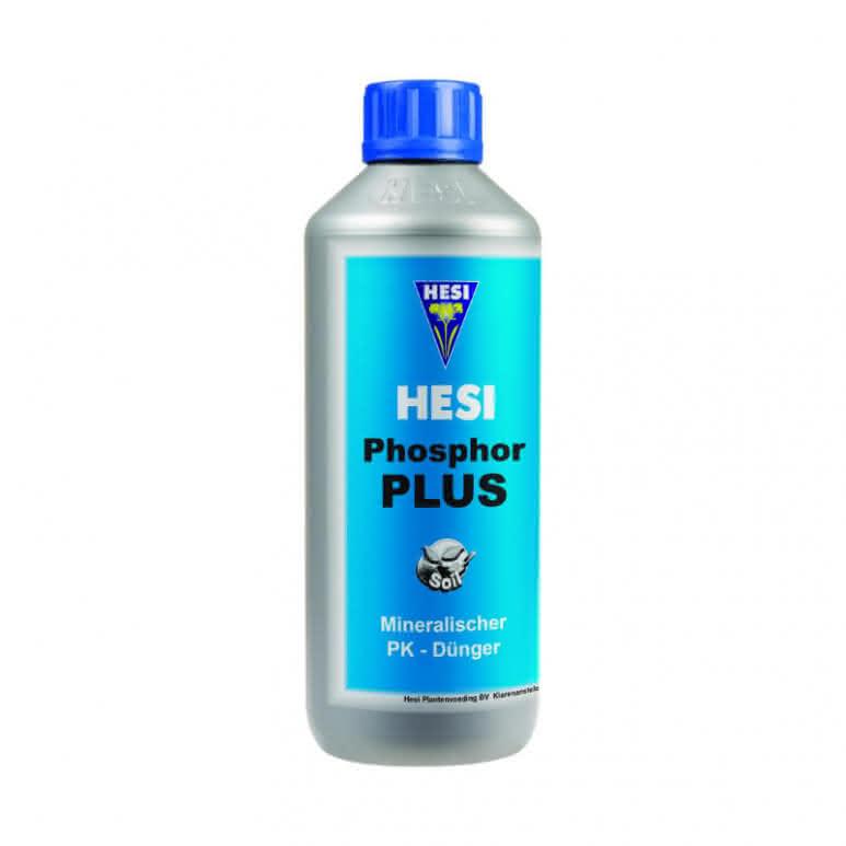 HESI Phosphor Plus 500ml