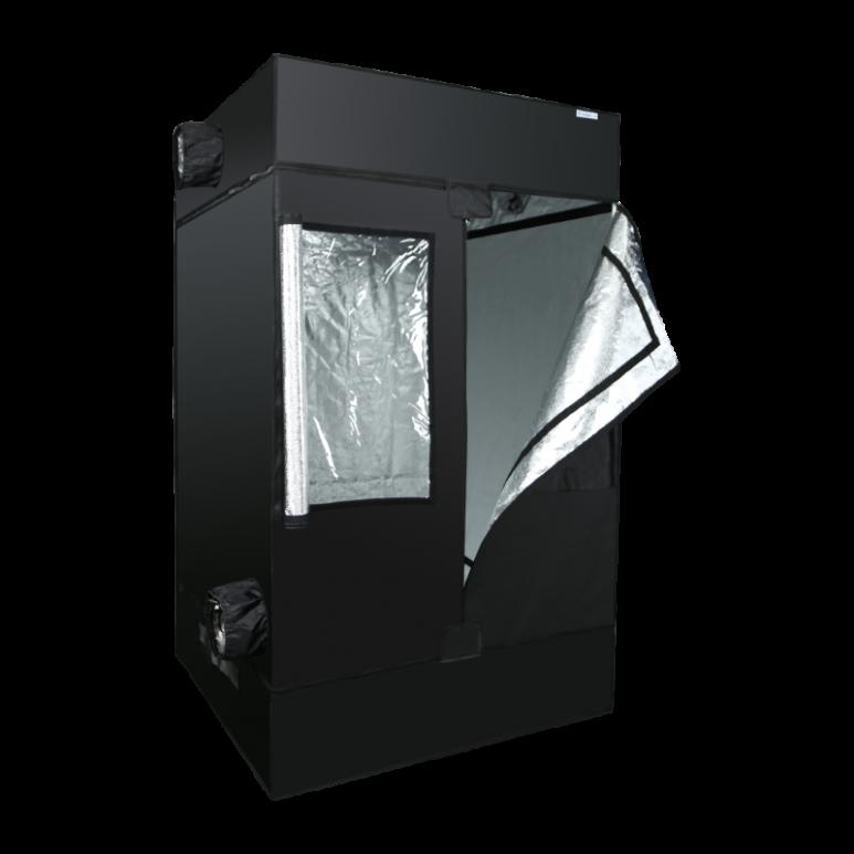 HomeLab HL120 - 120x120x200cm