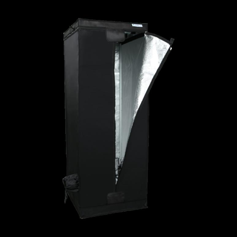 HomeLab HL40 - 40x40x120cm