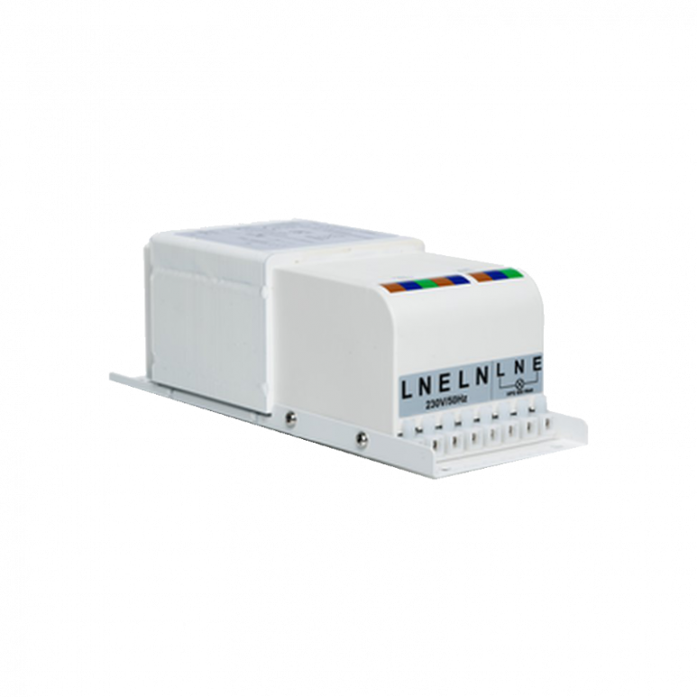 Horti Compact Gear Vorschaltgerät 250 Watt - analog unverkabelt