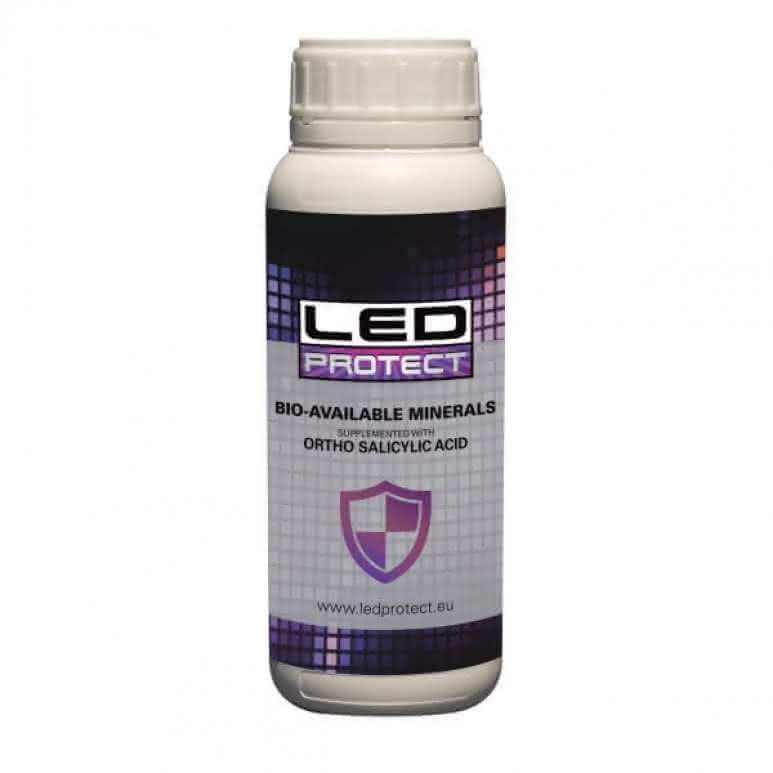 LED Protect 500ml