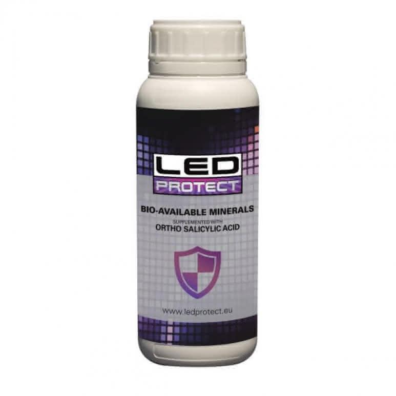 LED Protect 1 Liter