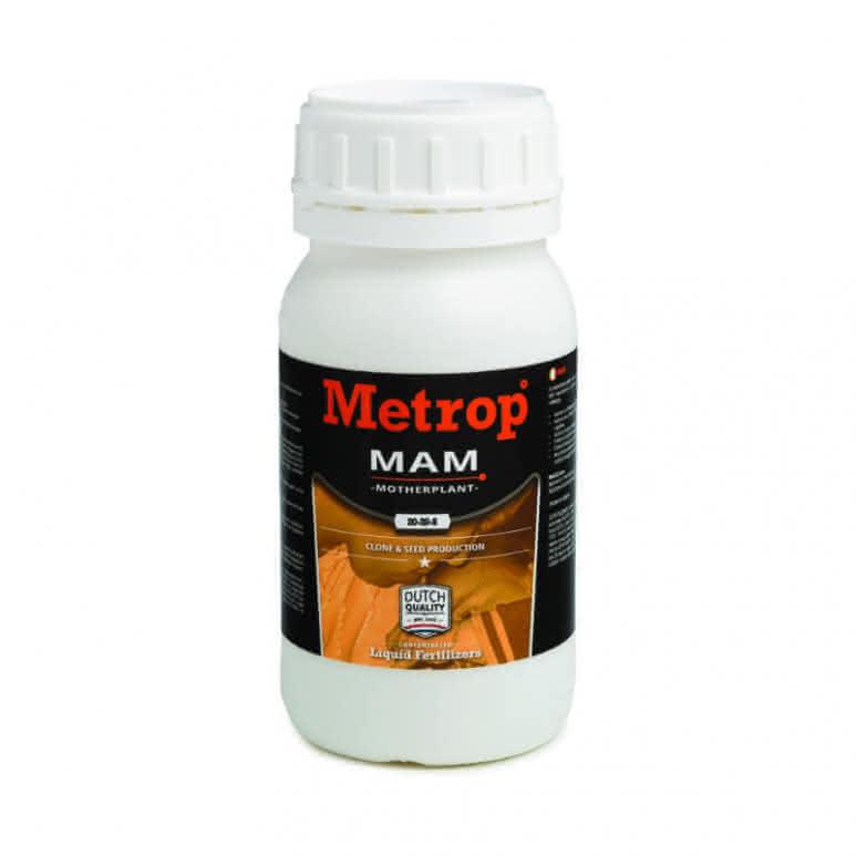 Metrop MAM - 250ml
