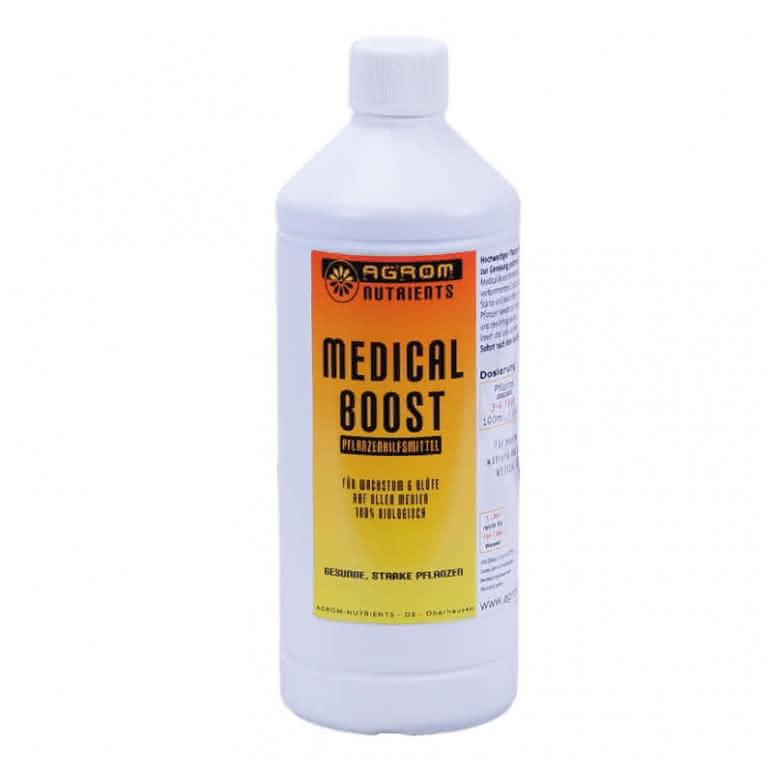 Medical Boost 1 Liter