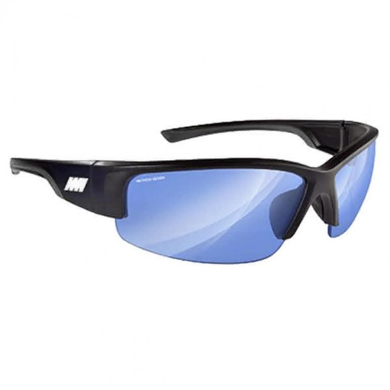 Method Seven HPS Schutzbrille Cultivator HPS+